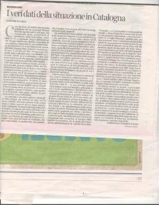 140218 Corriere_ambaixador