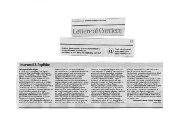 140223 ANC-Corriere