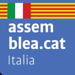 Logo PETIT