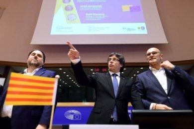 2-parlament-eu-24-1