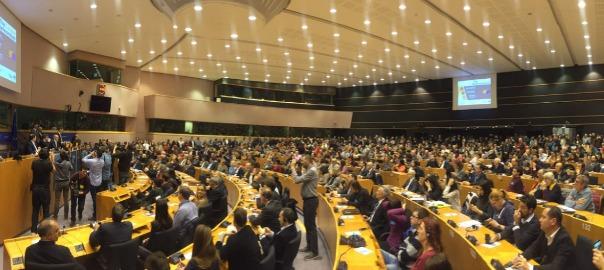 3-parlament-eu-24-1-17