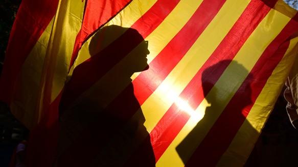 Catalogna-bella-foto-didascalica
