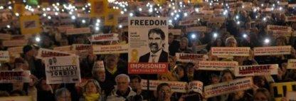 llibertat presoners politics