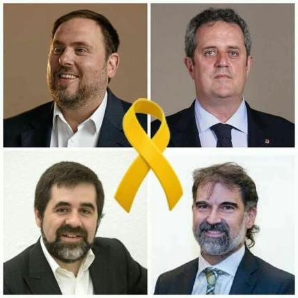 presos_politics