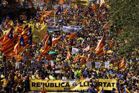 manifestacio-barcelona-28_g