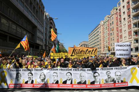 manifestacio-barcelona-2_g