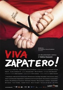 la-locandina-di-viva-zapatero-18161