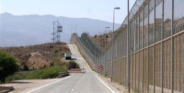 Valla-fronteriza-Marruecos-Melilla_ECDIMA20131205_0020_22