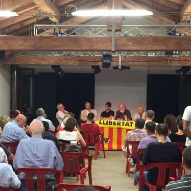 debat Bolonya 1