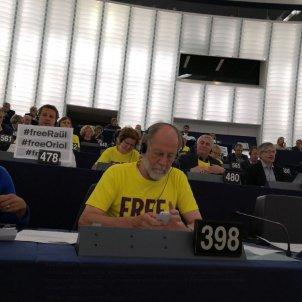 parlament-europeu_2_302x302