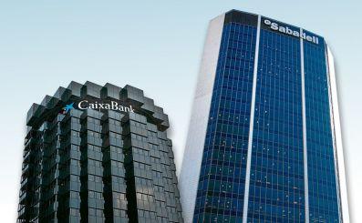 principals-bancs-catalans-diposits-multimilionaria_2101000218_57276597_987x612