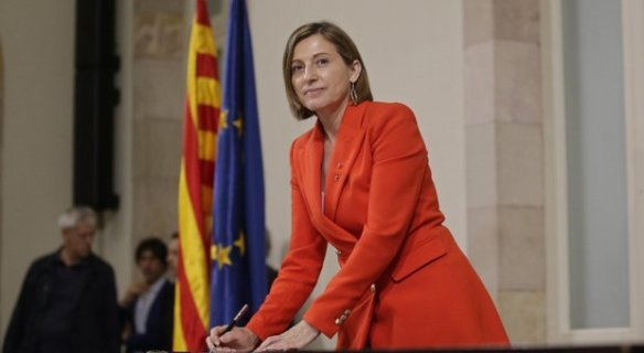 4233545_1108_forcadell