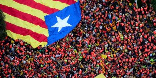 ADDITION Spain Catalonia