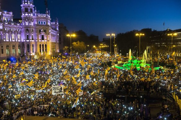 Foto-Madrid-16M-1024x681
