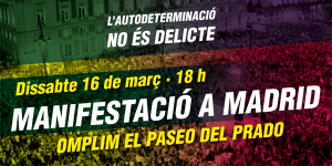 Madrid_manifestacio_16M_XXSS_MAD_TW-300x150