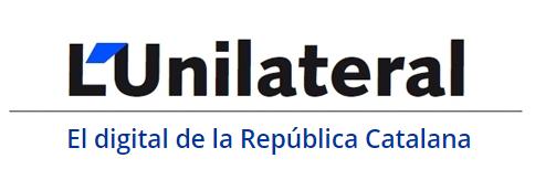 unilateral-nou-logo