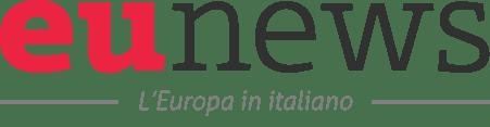 header-logo-taglinedef